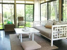 sunroom wicker furniture. Delighful Sunroom Wicker Sun Room Furniture Indoor Ideas Large Size Of  For Fascinating Sunroom In Sunroom Wicker Furniture