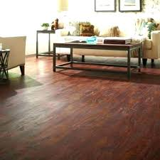 allure vinyl plank flooring traffic master installation amazing of trafficmaster cleaning