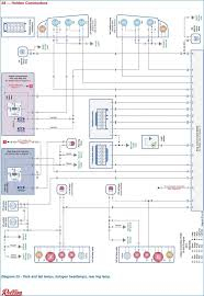 mitsubishi pajero nt wiring diagram dogboi info pajero wiring diagram pajero ac wiring diagram new mitsubishi pajero nt wiring diagram