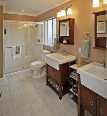 mirror bathroom best 25 craftsman bathroom mirrors ideas on pinterest craftsman