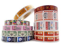 custom roll tickets custom roll tickets custom raffle tickets custom event tickets