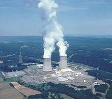 essay is nuclear energy a solution to the energy crisis   simultaneously nuclear power plant