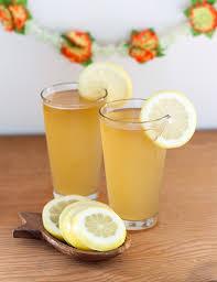 recipe lemon shandy summer beer drink lemonade concentrate