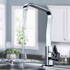Touch kitchen faucets Delta Faucet Touch Kitchen Faucets Pull Down Lavatory Throughout Faucet Decor 13 Regarding On Designs Nepinetworkorg Moen Touch Kitchen Faucet Faucets With On Plans 10 Nepinetworkorg
