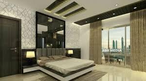 Latest False Ceiling Design For Bedroom 2018 Latest False Ceiling Designs For Bedroom 2018 Bedroom Flase Ceiling Designs Ideas 2018