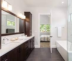 bathroom kitchen remodeling