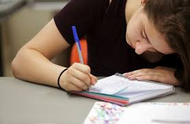 College Essay Writing Workshop How To Conquer The Admissions Essay The New York Times