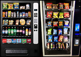 Vending Machines For Sale Nz Custom Snacks Vending Machine Smart Medicine Vending Machine With QR