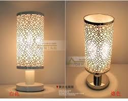 ... Wylielauderhouse Great Modern Table Lamps For Bedroom 18 Modern Table  Lamps For Living Room Electrohome ...