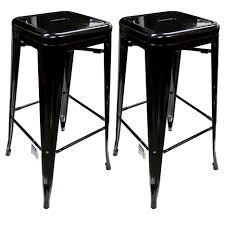 bar stools chairs 24 inch stools counter height bar table set high top pub table and