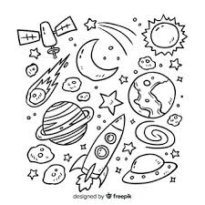 Art Doodle Doodle Art Vectors Photos And Psd Files Free Download