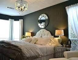 romantic master bedroom paint colors.  Colors Most Romantic Bedroom Colors  Paint Love These 9  Inside Romantic Master Bedroom Paint Colors M