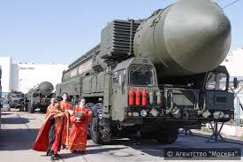 Московский патриархат участвует в милитаризации детей в Крыму, – КПГ - Цензор.НЕТ 8184