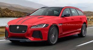 2018 jaguar station wagon. contemporary 2018 in 2018 jaguar station wagon