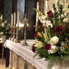 photo of plaza florist gifts urbandale ia united states alter flowers