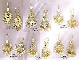 gold chandelier earring best gold dangle earrings photos blue maize gold earrings gold chandelier earring findings