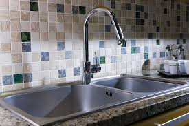 gallery of stainless steel kitchen sinks reviews