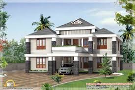 Small Picture House plans in india punjab House and home design
