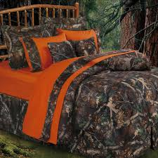 Popular Camo Bedrooms - Creative Images