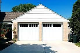 garage door repair largo fl garage doors large size of door car garage door
