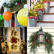 This is part 4 of our Favorite Christmas Decorating Ideas For Every Part of  Your Home series! This 4-part series is all about the best Christmas  decorating ...