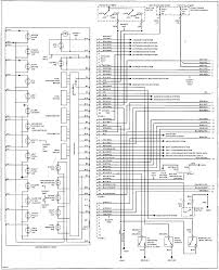 instrument cluster wiring diagram schematic wiring diagram \u2022 instrument cluster wiring diagram electrical problem half of instrument cluster dead tacho mpg fuel rh bimmerforums com 2003 international 4300 wiring diagram international 4300 wiring