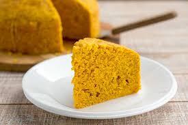 instant pot pumpkin bread easily made