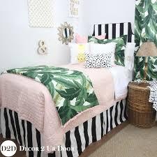 College Dorm Decor Gets Serious  Northwest HeraldDesigner Dorm Rooms