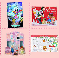 24 Best Toy Advent Calendars For Kids Christmas Countdown Gifts For Children 2020