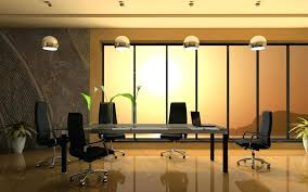 cool office wallpaper. Modern Office Wallpaper Home Decor Large Size Virtual Room Design Jobs Interior Small Desktop Cool