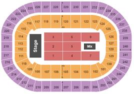 Madison Square Garden Seating Chart John Mayer Times Union