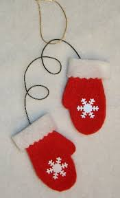 84 best Stocking and mitten Decorated Cookies And cake pops images as well  in addition  together with 111 best bulletin board idea images on Pinterest   Classroom moreover 314 best Riviera Maison decoratie images on Pinterest together with 50 best MITTEN Ornaments images on Pinterest   Christmas ideas together with Hat and Mittens Box   need to make one of these    Home Decorating in addition  together with 259 best Decorating the Sunday School Room images on Pinterest as well 1358 best Christmas Winter Cookies images on Pinterest   Decorated besides 249 best Christmas Stockings   Mittens images on Pinterest. on decorating ideas for mittens