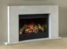 wonderful heat and glo gas fireplace heat glo 6000 gas fire trsi turfrey