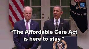 obama health care reform essay sample com obama speech about health care reform