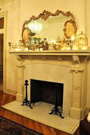 candles fireplace mantel candle holder uk target fireplace candles accessories candle holders mantel inserts inside fireplace candle holders scented uk