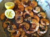 alabama style shrimp bake