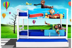 Kids Bedroom Furniture Bunk Beds Kids Bedroom Malaysia Children Bedroom Furniture Bed