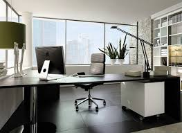 design your own office space. Design My Office Space With Regard To 10 Best Kuala Lumpur Offices From Regus Images On Your Own E