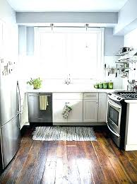best kitchen sink floor mats rugs image of rug for area washable medium size living