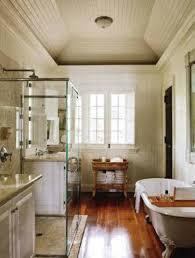 Bathroom Clawfoot Tub Photos Home Decorating - Clawfoot tub bathroom