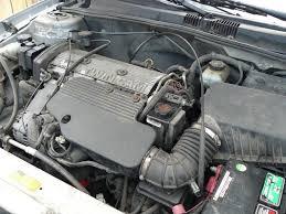 similiar ld9 quad 4 engine keywords 4l alero cavalier quad 4 ld9 twin cam engine esquimalt view royal