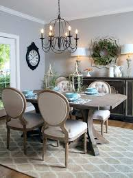70 round dining table best fixer upper tables images on fixer upper round table 70cm wide