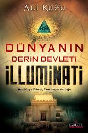 illuminati resim ile ilgili görsel sonucu