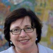Dr. Vera Kaplan | Tel Aviv University