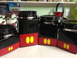 Mickey Mouse Kitchen Appliances 17 Best Ideas About Mickey Mouse Kitchen On Pinterest Mickey