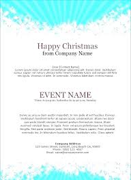 Party Invitations Examples Cryptoforpak