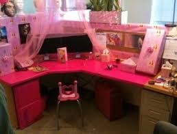 fun office decorations. Office Pranks Fun Decorations