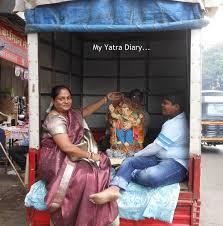 essay on lord ganesha essay on lord ganesha s ganesh chaturthi festival essay lord of happy vinayaka chavithi it is