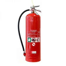 Wormald Fire Extinguisher Chart Fire Extinguishers Melbourne Geelong State Wide Fire
