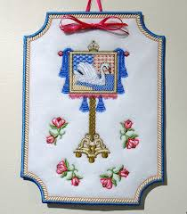 Romantic Embroidery Designs Free Embroidery Designs Cute Embroidery Designs
